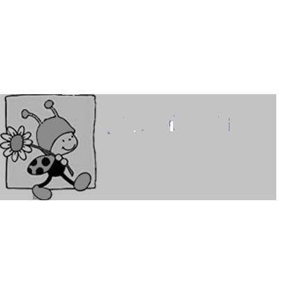 Sponsor-Logo-Grau-_0005_Sponsor_HSG_Kitzelkfer