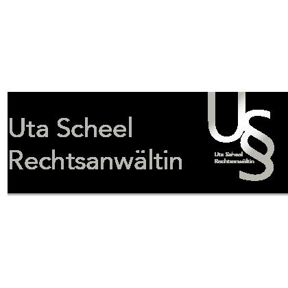 Sponsor-Logo-Grau-_0010_UtaScheel