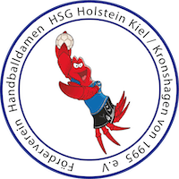 HSG_FV