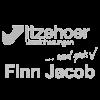 Sponsor-Logo-Grau-_0000_FinnJacob