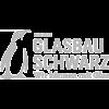 Sponsor-Logo-Grau-_0001_gbs_srgb_10cm