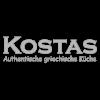 Sponsor-Logo-Grau-_0006_kostas